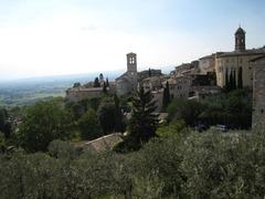 Assisi39