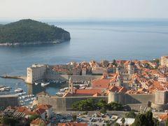 081006 Croatia06