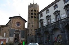 Orvieto36