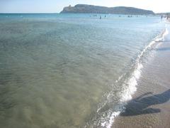 Sardegna013_1