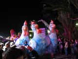 080222 Carnaval11
