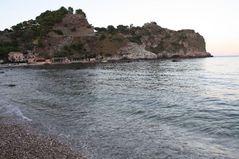 090803 Taormina07