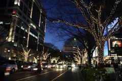 091220 Tokyo12