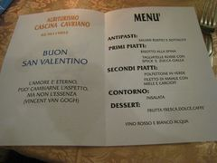 090519 Trattoria Cavriano06