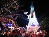 080222 Carnaval15