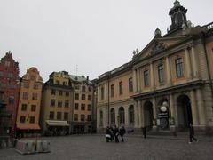 Stockholm36