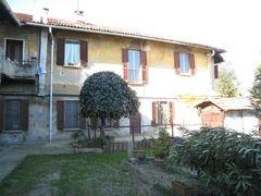 090519 Trattoria Cavriano01
