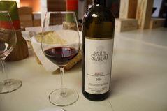 091206 WineTip16
