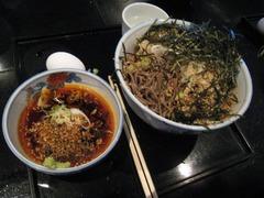 Minatoya09