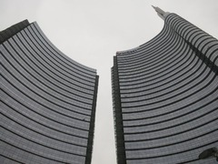Milano13196