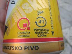 081026 Beer03
