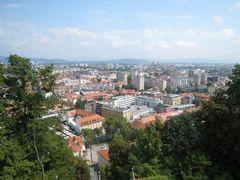 080914 Ljubljana23