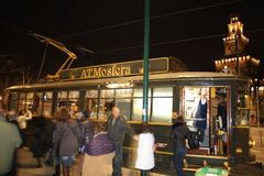 090416 TramRistorante04