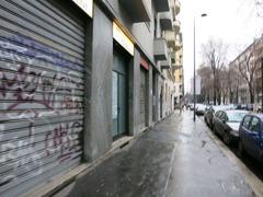 Milano08