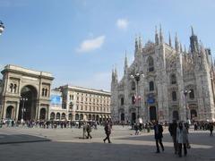Milano04
