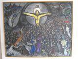 080221 Chagall26