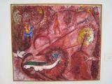 080221 Chagall23