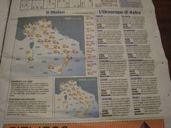 081020 newspaper05