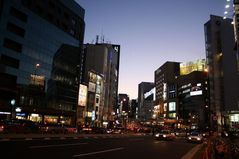 091220 Tokyo09