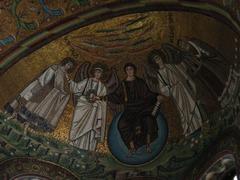 Ravenna13
