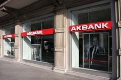 AKBank01