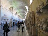 070608 Vatican6