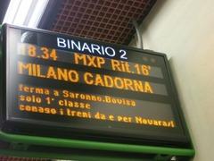Milano103