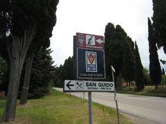080624 SanGuido03