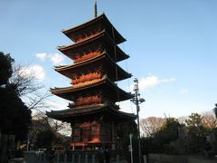 090114 honmonji01