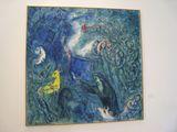 080221 Chagall10