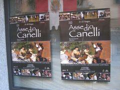 080715 Canelli11