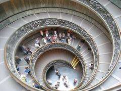 Roma112