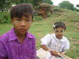 Myanmar33