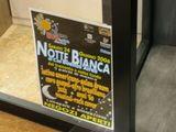 060625-notteBianca1