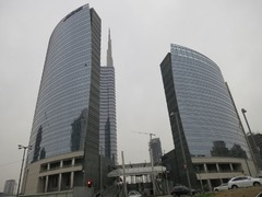 Milano13187