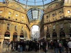 Milano20