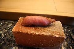 Hatsunesushi35