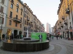 Milano13122
