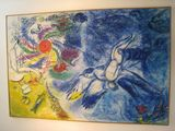 080221 Chagall05