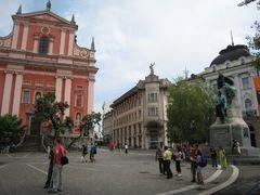080914 Ljubljana09