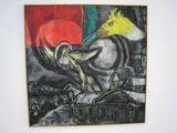 080221 Chagall30