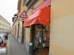 Milano13185