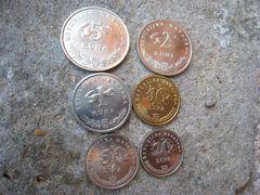 081018 money03