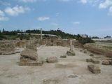 060428-tunisia29(Carthago)-8