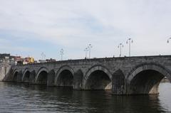 Maastricht03