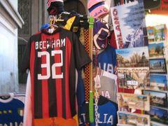 090124 Beckham01