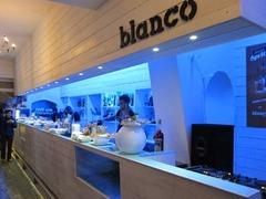 Blanco01