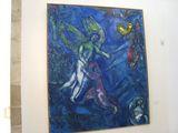 080221 Chagall11