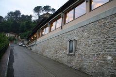 091127 Toscano03