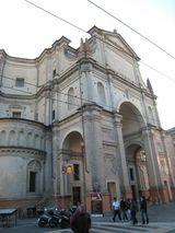 071229 Parma62